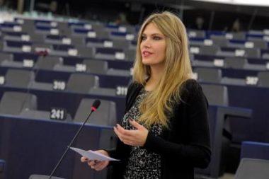 Ανασκόπηση της Ελληνικής Προεδρίας (συζήτηση)