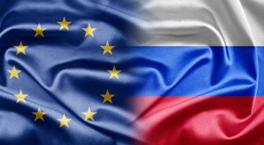 Η κατάσταση στην Ουκρανία και εξελίξεις στις σχέσεις ΕΕ-Ρωσίας (συζήτηση)