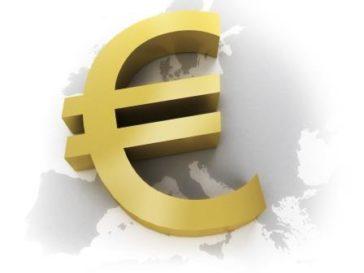 Γενικός προϋπολογισμός της Ευρωπαϊκής Ένωσης για το οικονομικό έτος 2015