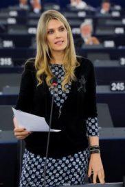 Καταπολέμηση της φοροαποφυγής (συζήτηση)
