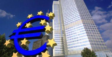 Οι εξουσίες της Ευρωπαϊκής Κεντρικής Τράπεζας για επιβολή κυρώσεων (A8-0028/2014 - Kay Swinburne)