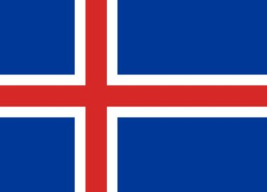 Safeguard measures provided for in the Agreement with Iceland (A8-0031/2014 - Andrzej Duda)