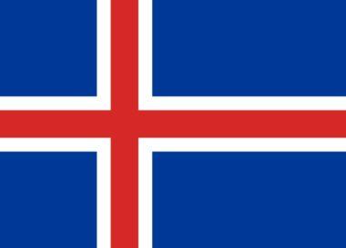 Μέτρα διασφαλίσεως που προβλέπονται στη συμφωνία με την Ισλανδία (A8-0031/2014 - Andrzej Duda)