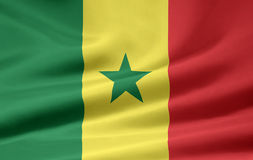 Συμφωνία σύμπραξης βιώσιμης αλιείας μεταξύ της ΕΕ και της Δημοκρατίας της Σενεγάλης