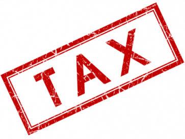Συγκρότηση ειδικής επιτροπής σχετικά με τις φορολογικές συμφωνίες τύπου