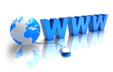 Renewal of the mandate of the Internet Governance Forum