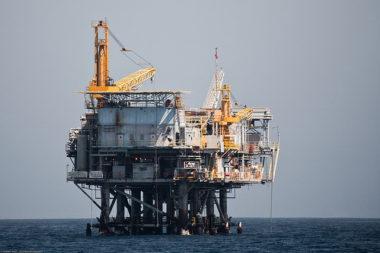 Αξιοποίηση των κοιτασμάτων υδρογονανθράκων στην Ανατολική Μεσόγειο