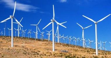 Παραγωγή ενέργειας από ανανεώσιμες πηγές