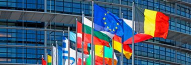 Ερώτηση Καϊλή σε Mogherini για το μεταναστευτικό και τις σχέσεις ΕΕ με Ρωσία