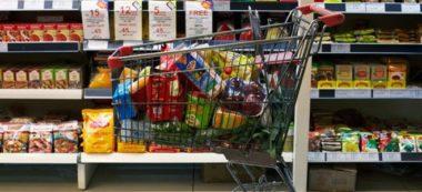 Επέκταση απόφασης του Γαλλικού Κοινοβουλίου για σούπερ μάρκετ