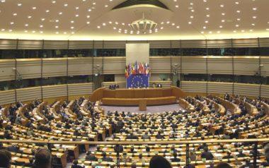 Συμπεράσματα του Ευρωπαϊκού Συμβουλίου (25-26 Ιουνίου 2015) και της συνόδου κορυφής για το Ευρώ (7 Ιουλίου 2015)