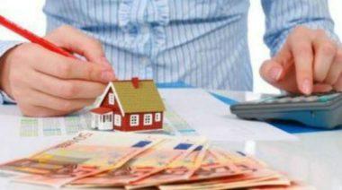 Απόσυρση διάταξης για ρυθμίσεις υπέρ των υπερχρεωμένων νοικοκυριών