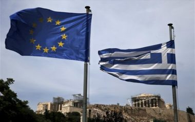 What about the Progressive Centre-Left after the Greek Elections?