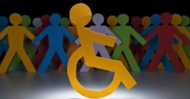Ενιαίος Πίνακας Προσδιορισμού Ποσοστών Αναπηρίας