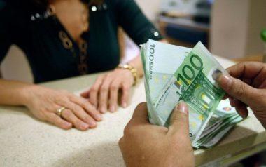 Η υπερφορολόγηση επιχειρήσεων και αγαθών πρώτης ανάγκης στην Ελλάδα