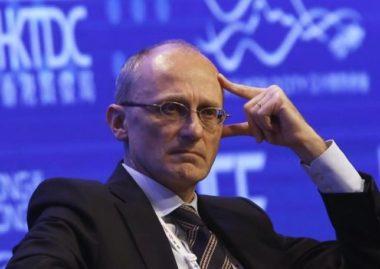 Ερώτηση στον Πρόεδρο της Ευρωπαϊκής Τραπεζικής Αρχής (ΕΒΑ) σχετικά με τα στρες τεστ των ελληνικών τραπεζών