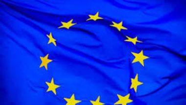 Mobilisation of the European Globalisation Adjustment Fund: application EGF/2014/017 FR/Mory-Ducros (A8-0124/2015 - Jean-Paul Denanot)