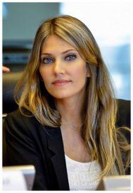Annual Tax report (A8-0040/2015 - Eva Kaili)