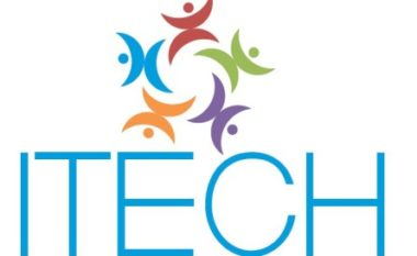 Heath Technologies ‪#‎ITECH‬ Roadmap for Research and Innovation