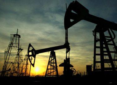 Το τερμάτισαν με τις υψηλές τιμές πετρελαίου στην Ελλάδα. Προκύπτουν ζητήματα ανταγωνισμού.