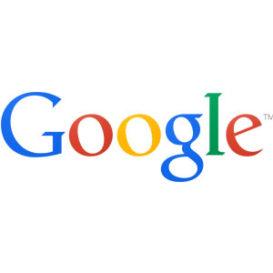 Ημερίδα σε συνεργασία με την Google: