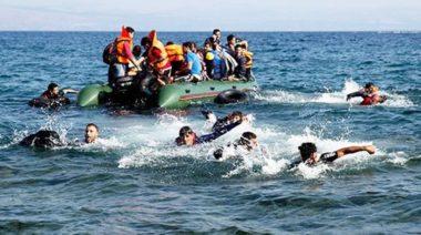 Συσχέτιση άρσης περιορισμών για τη βίζα στην Τουρκία και συμφωνίας για τους πρόσφυγες