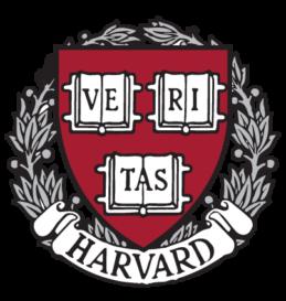 Ομιλία στο Harvard