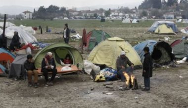 Απάντηση της Επιτρόπου Μετανάστευσης για την χρηματοδότηση της Ελλάδας και των ΜΚΟ