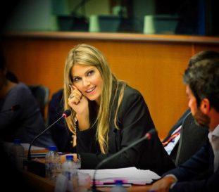 Υλοποίηση της πρωτοβουλίας για την απασχόληση των νέων στα κράτη μέλη (συζήτηση)