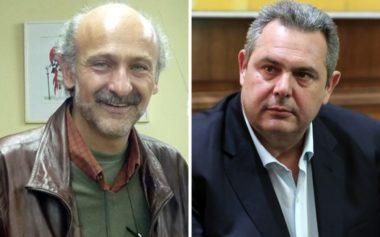 Ευρωπαϊκές διαστάσεις αποκτά η υπόθεση Πετρουλάκη-Κουρτάκη-Τζένου