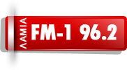 ΛΑΜΙΑ FM-1 23.03.2017