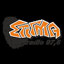 Stigma Radio 97,6 29.03.2017