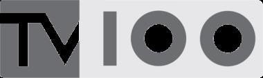 TV 100 18.04.2017