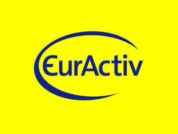 EP EurActiv Debate 31.03.2017