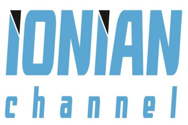 Ionian TV 24.04.2017
