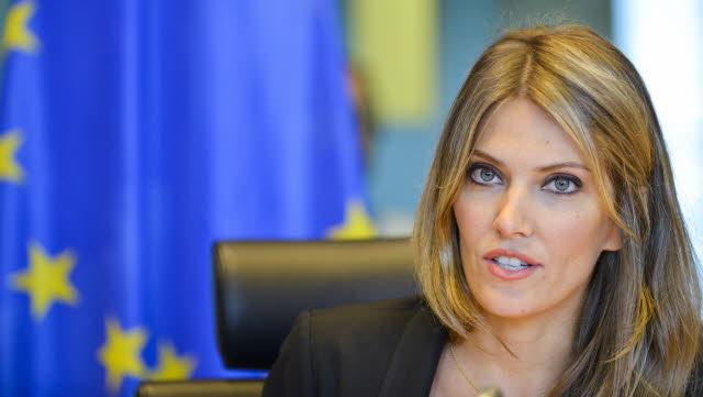 Τα κυριαρχικά δικαιώματα Ελλάδας & Κύπρου είναι αδιαπραγμάτευτα