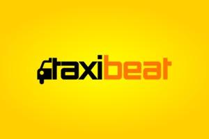 Η περίπτωση της Taxibeat και οι αναπτυξιακές προοπτικές της ελληνικής οικονομίας