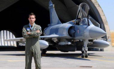 Επιστολή Εύας Καϊλή στη Φεντερίκα Μογκερίνι για την επιθετικότητα της Τουρκίας στο Αιγαίο και την ανατολική Μεσόγειο