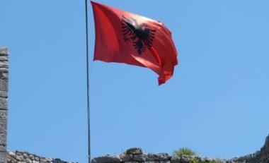 Αλβανία και ελληνική μειονότητα