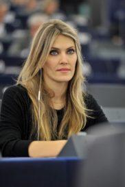 Περικόπτεται η χρηματοδότηση της ενταξιακής πορείας της Τουρκίας